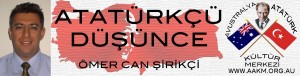AAKM-Logo-Layered-Transparent-Turkish-Hurriyet