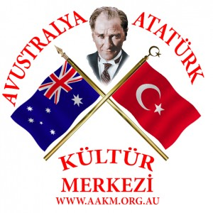 AAKM-Logo-Layered-Transparent.TUR-Red