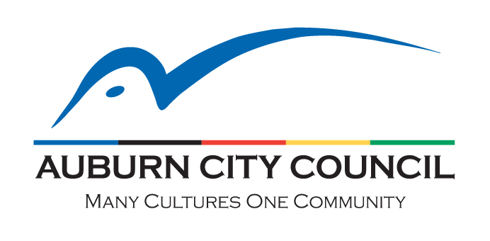 Auburn_City_Council_Logo