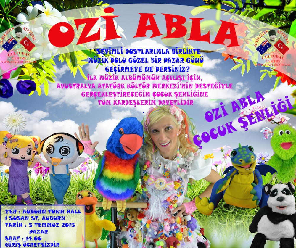 OZI-ABLA-Poster-5-July-2015-Original-1000px