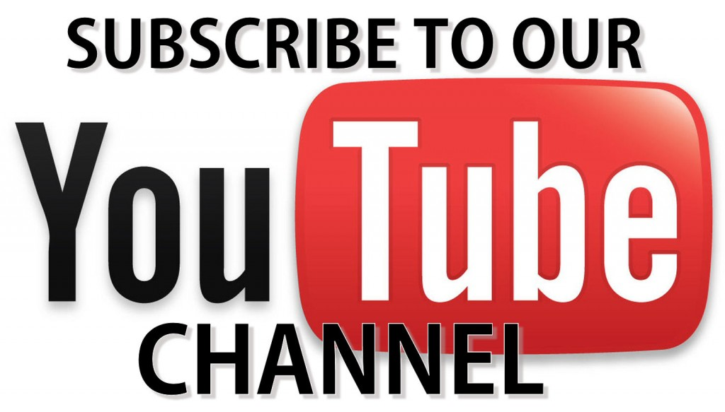 Subscribe_to_our_youtube_channel_logo