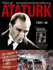 Voice_of_Ataturk__Fall2012