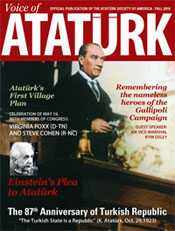 Ataturk_8_fall2010_28 pages.indd
