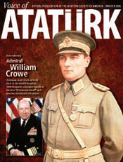 Voice_of_Ataturk_winter2008
