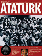 Voice_of_Ataturk_winter2009